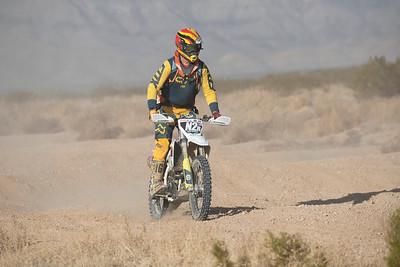 Motorcycle Masters 60+ Individual N#R