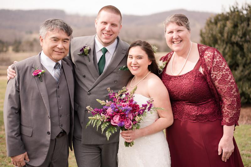 Johnson-Wedding_2019-948.jpg