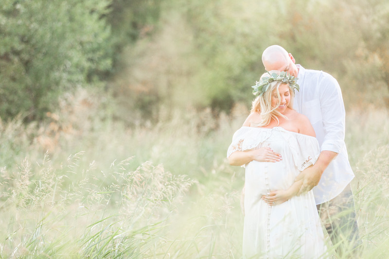 2019-09-21-Ashley Maternity-4.jpg