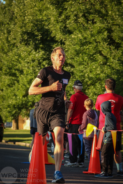 20160905_wellsville_founders_day_run_1312.jpg