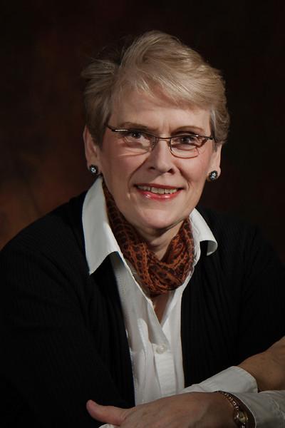Judy McK-0009_1.jpg
