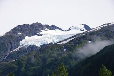 8/26/2011 26 Glaciers Tour - Prince William Sound