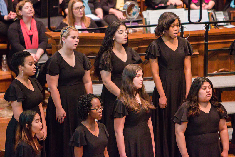 1063 Women's Voices Chorus - The Womanly Song of God 4-24-16.jpg