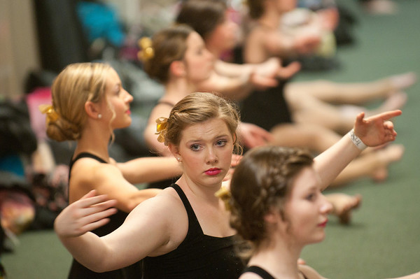 Ryle-Championships-March 31, 2012