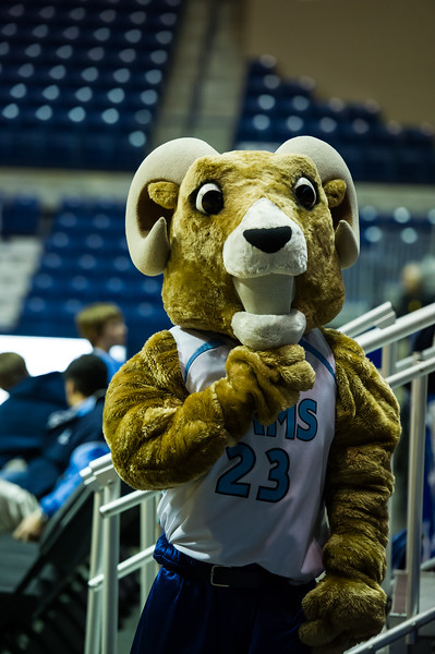 URI Women - Richmond-37.jpg