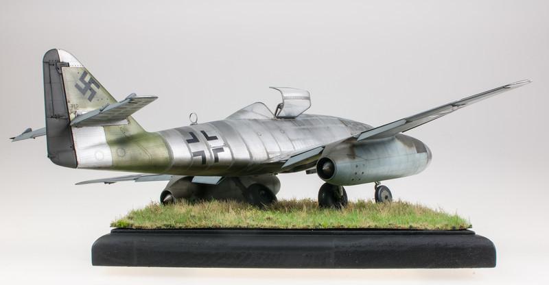 02-06-14 Me 262A-2a-11.jpg