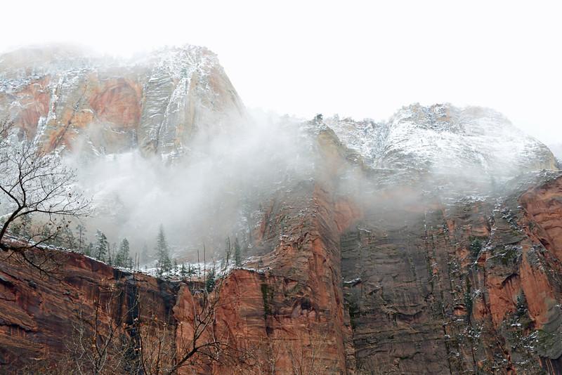Zion National Park Winter 09.jpg