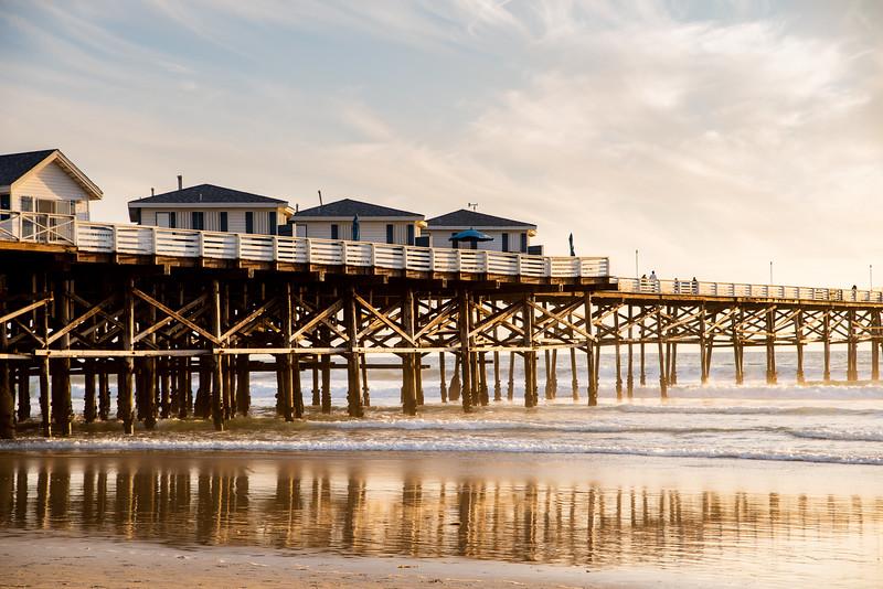 Pacific Beach 2019-3968.jpg