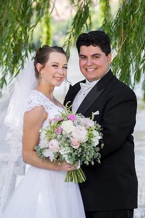 Perez Wedding 6.24.2017