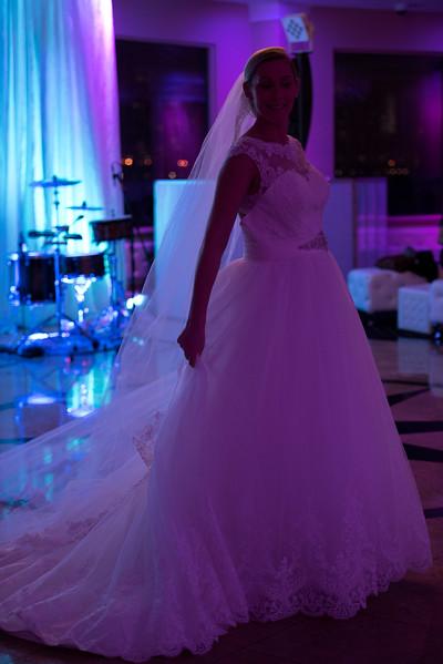 European Bridal NJ-70.jpg