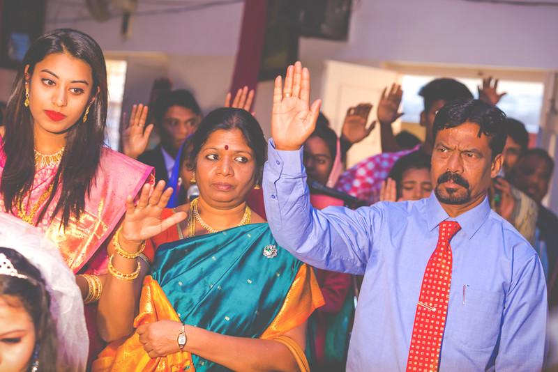 bangalore-candid-wedding-photographer-166.jpg