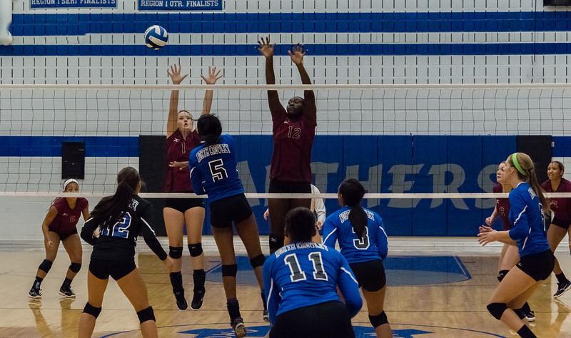 Varsity Volleyball vs  Keller Central 08_13_13 (225 of 530)