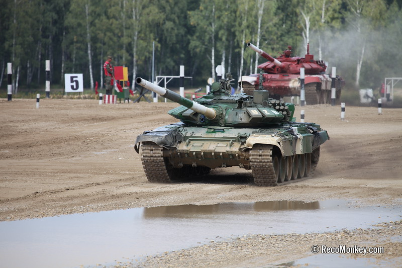 TankBiathlon2019-52.JPG