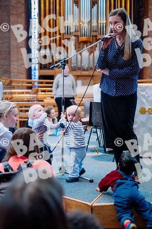 © Bach to Baby 2019_Alejandro Tamagno_Dulwich_2019-11-25 005.jpg