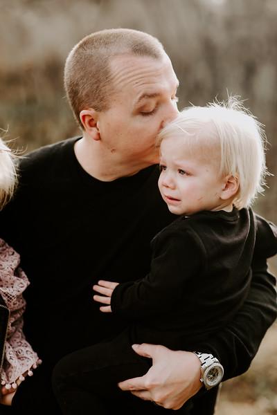 Bobbs Family 02-82.jpg