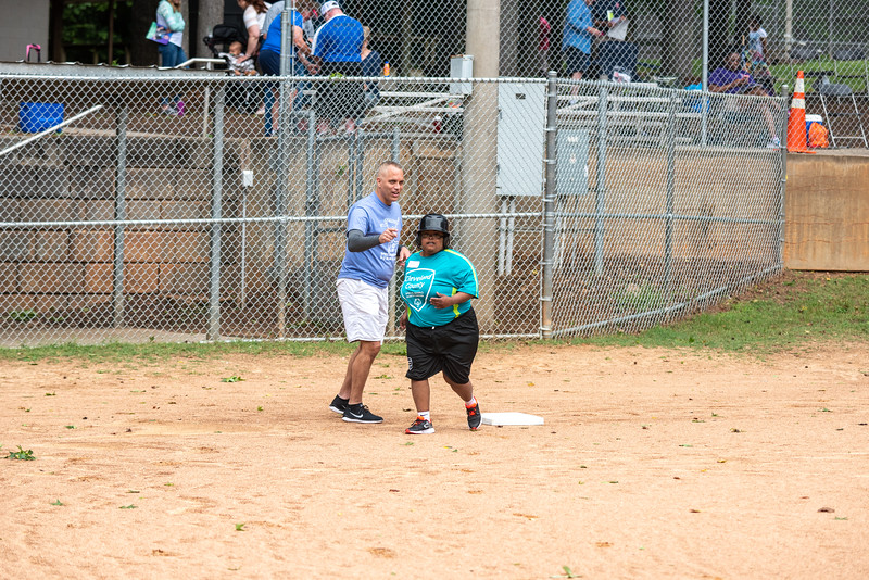 Special Olympics Softball Skills-1519.jpg