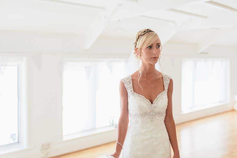203-D&T-St-Ives-Wedding.jpg