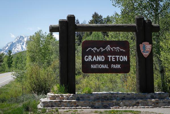 GrandTeton6-08-13