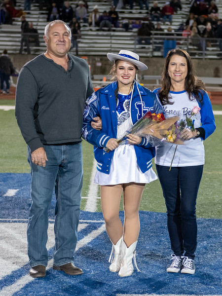 LV2019_SeniorNight-113.jpg
