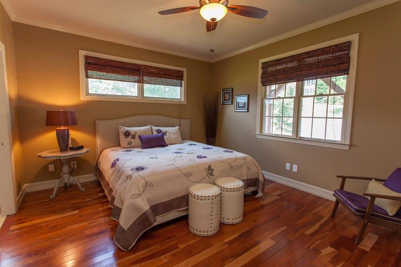 Guest Bedroom_1.jpg