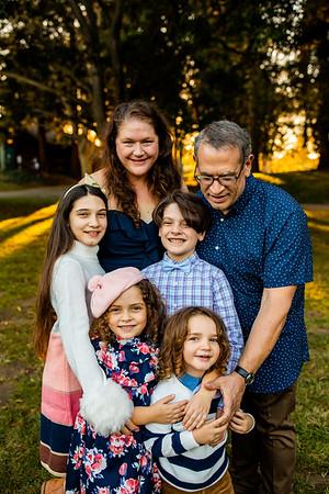 J Lapetina Family Cuesta 2020