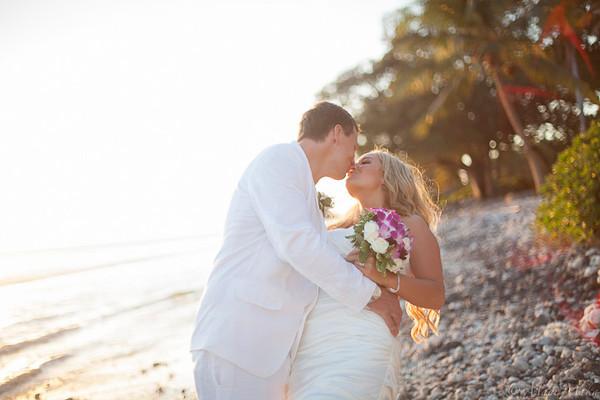 20120724_Wedding_Marissa_Brian_0332.jpg