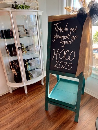 2020 Fairview HoCo