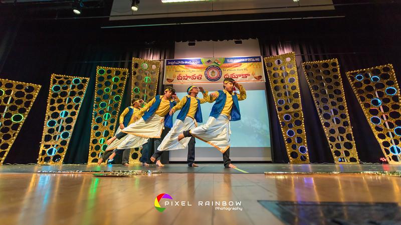 TACO-Diwali2019-242.JPG