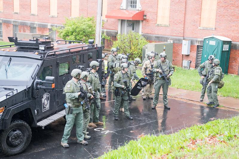 Swat Training-4138.jpg