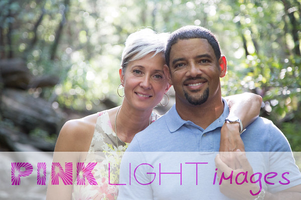 COUPLES IN LOVE: Tracey  & Michael - 7/19/2020