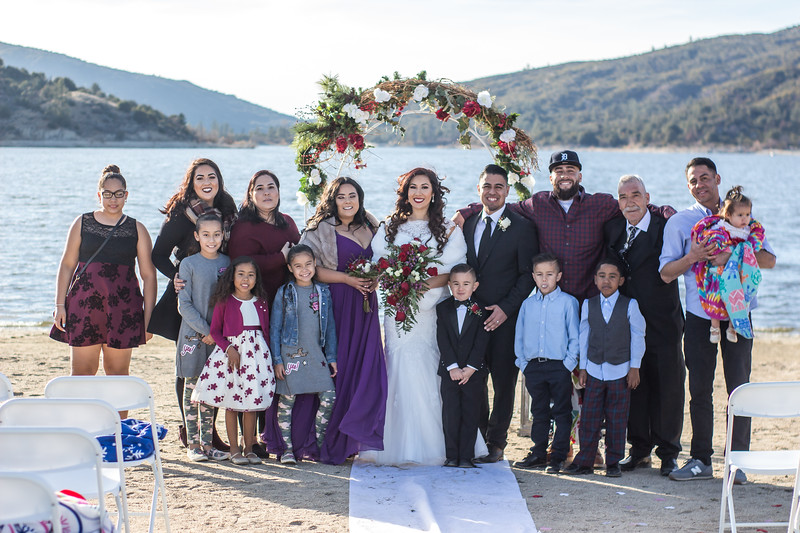 Cardona Wedding-102.JPG