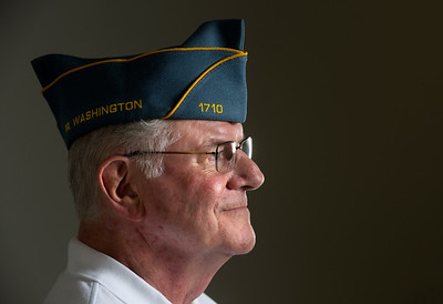 2017 Veterans of Holy Name Medical Center