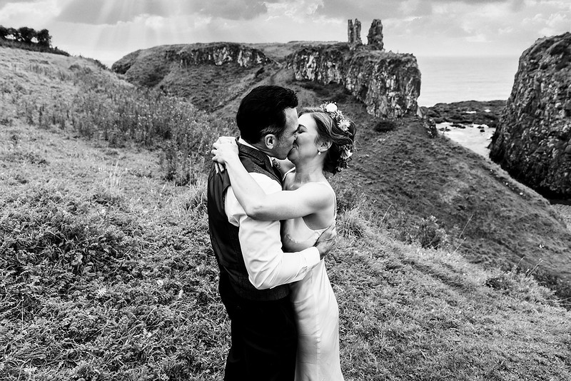 Mindy and Seamus Wedding-605.jpg