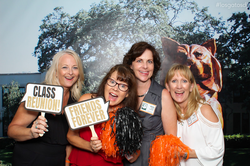 LOS GATOS DJ - LGHS Class of 79 - 2019 Reunion Photo Booth Photos (lgdj)-214.jpg