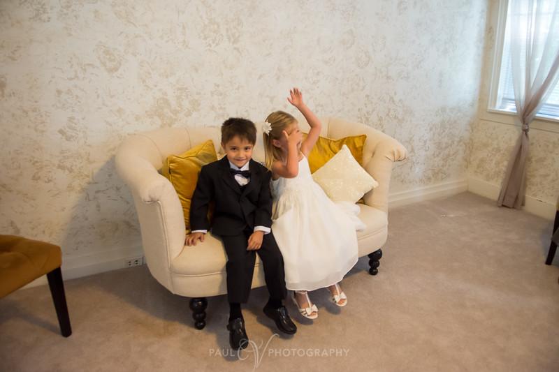 Our_Wedding_143.jpg