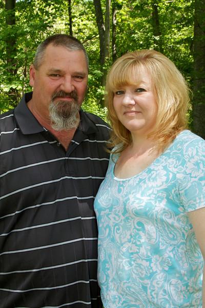 Harris Family Portrait - 087.jpg
