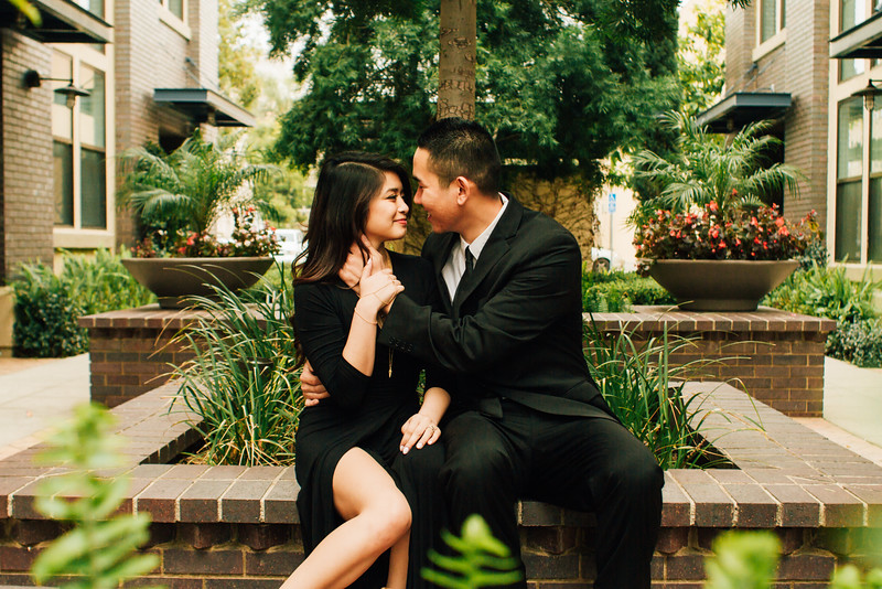 Danny and Rochelle Engagement Session in Downtown Santa Ana-36.jpg