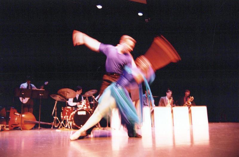 Dance_1333_a.jpg