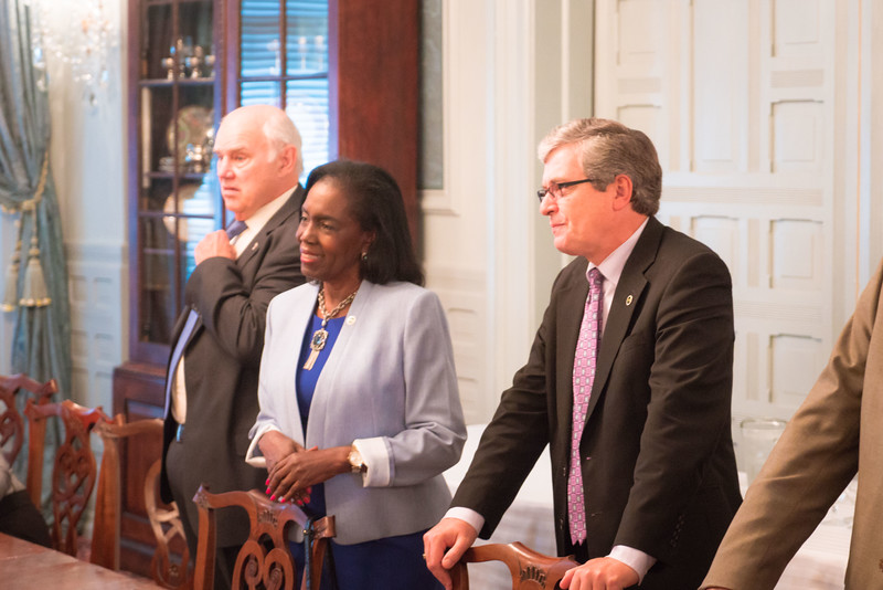Governor Cooper Meeting Sept 2017-6.jpg