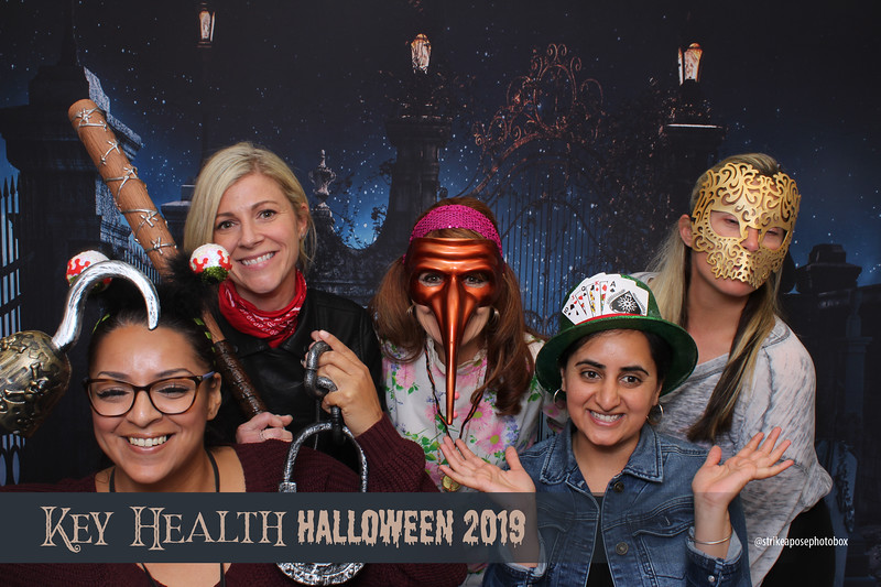 Key_Health_Halloween_2019_Prints_ (74).jpg