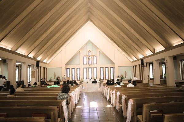 Khuong Wedding 10-9-16