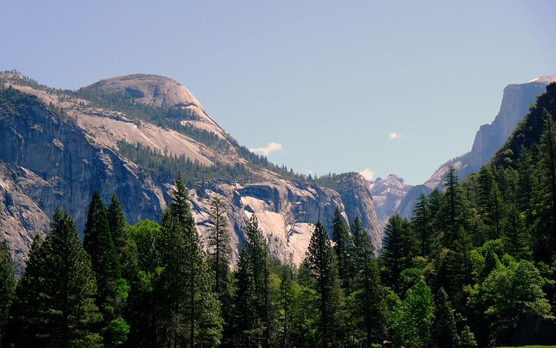 California Day 7 Yosemite 06-01-2017 142.JPG