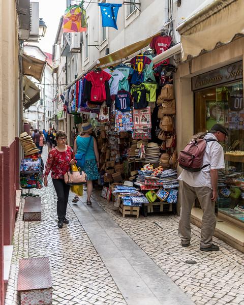 Coimbra 164.jpg