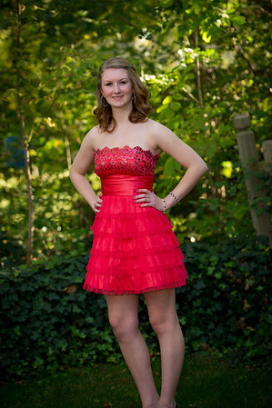 Chan homecomming 9-2012