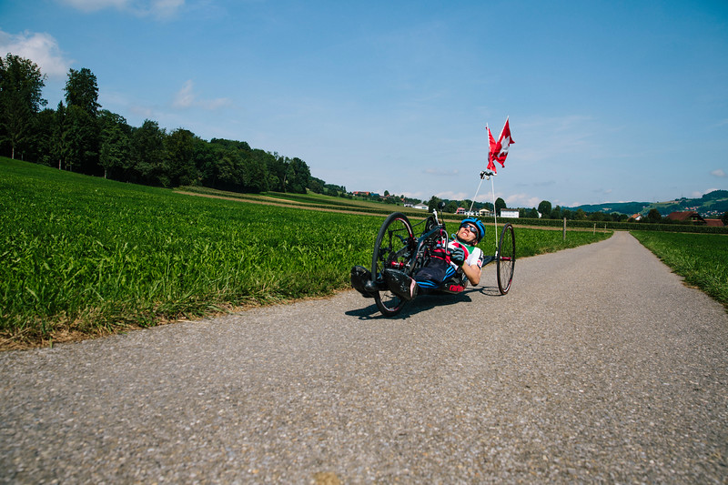 ParalympicCyclingTeam-112.jpg
