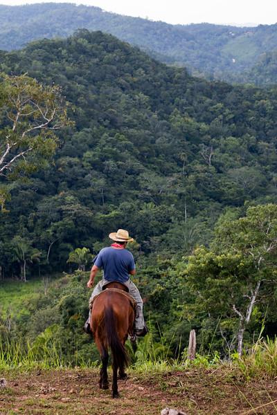 Pratt_Belize_19.jpg