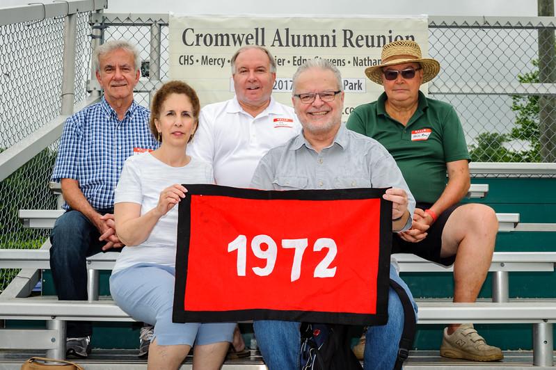 2017-06-17 CHS All Class Reunion113.jpg
