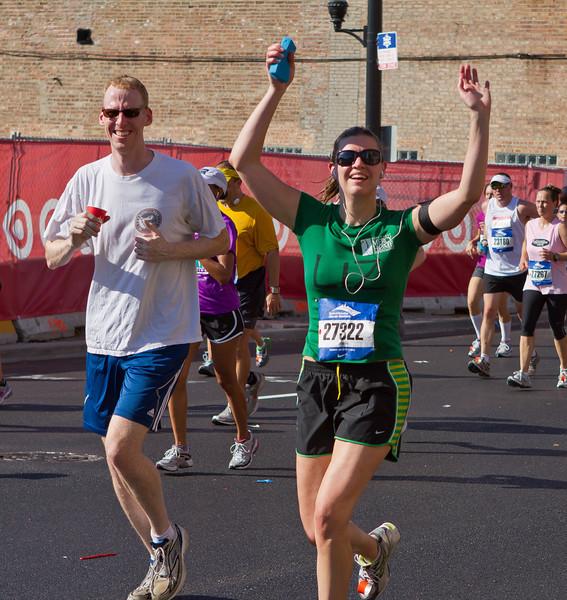 MH-Marathon2011-2765.jpg