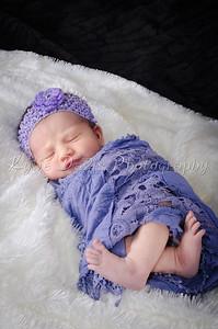 Baby Sutton