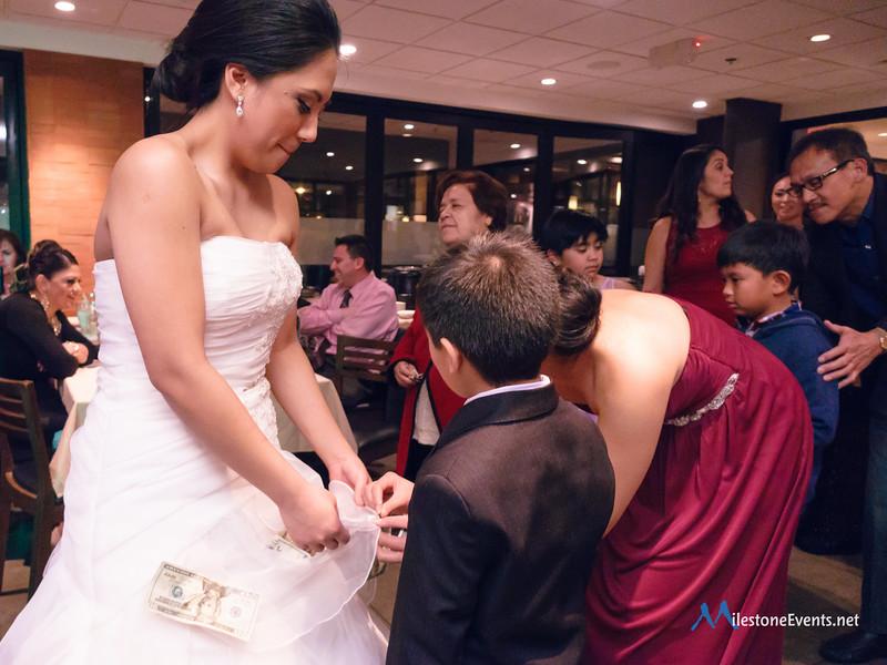 Wedding-3254.jpg